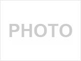 Фото  1 Накладки на фасад (фасадные панели) из пенопласта НС 104-50 1856803